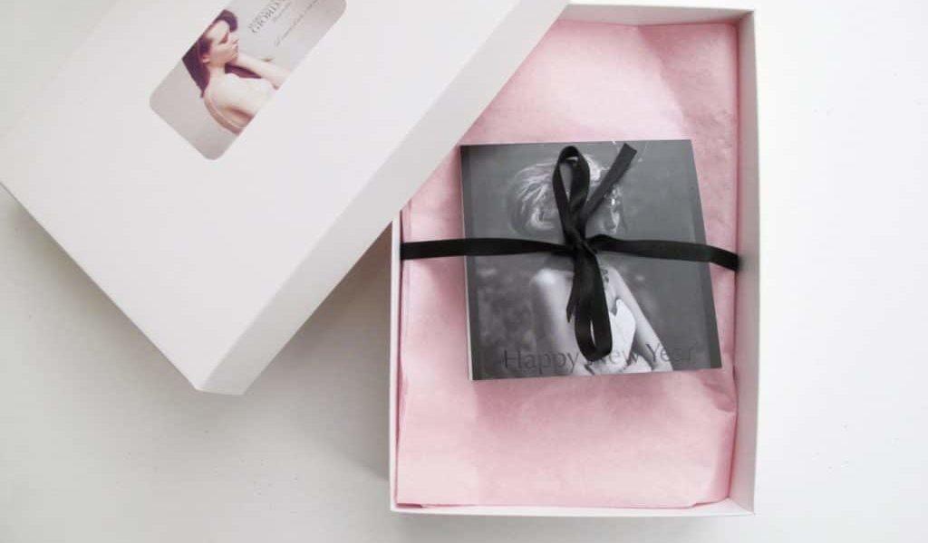 marianna-giordana-lingerie-box-packaging-1024x768-2